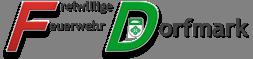 Freiwillige Feuerwehr Dorfmark